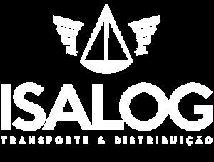 LOG-ISALOG-BRANCO